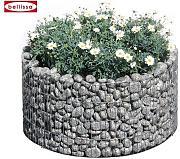 Bordura aiuola confronta prezzi e offerte e risparmia for Bordura giardino prezzo