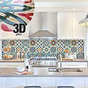 piastrelle adesive per cucina, confronta prezzi e offerte e ... - Mattonelle Adesive Per Cucina