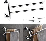 Stai cercando kinse accessori bagno lionshome - Porta asciugamani da parete ...