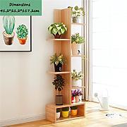 Vasi da interno design confronta prezzi e offerte e risparmia fino al 33 lionshome - Porta piante da interno ...