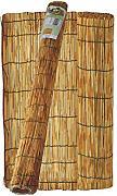 Stai cercando webmarketpoint bamboo lionshome for Cannette di bambu prezzo