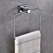 auralum anello portasciugamani essential porta asciugamanisalviette anello accessori per il bagno e cucina
