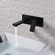 Stai cercando auralum rubinetti lionshome - Rubinetto lavandino bagno ...