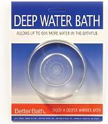 Stai cercando tappi vasca lionshome - Copertura vasca da bagno ...