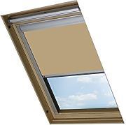 Stai cercando tende per finestre lionshome for Oscurante velux