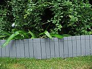 Bordura per giardino confronta prezzi e offerte lionshome for Bordura giardino