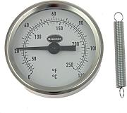 Stai cercando brannan termometri da cucina lionshome for Tubi del serbatoio dell acqua calda