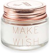 Produktbild: Candela in vaso COPPER MAKE A WISH