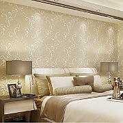 Carta da parati per camera da letto confronta prezzi e for Parati 3d prezzi