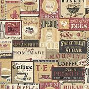 rimuovere carta da parati, confronta prezzi e offerte e risparmia ... - Carta Da Parati Adesiva Per Cucina