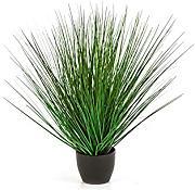 Stai cercando erba sintetica lionshome for Fontana artificiale