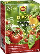 Concime pomodori confronta prezzi e offerte lionshome for Concime per pomodori