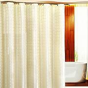 cqq tende da doccia impermeabile set doccia tende da bagno tenda a tenda per bagno