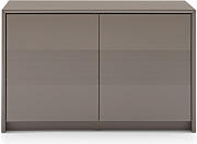 CS/6031-1 Credenza Password di Calligaris