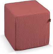 pouf rosso, confronta prezzi e offerte e risparmia fino al 74