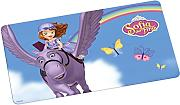 Disney 12959 Sofia tagliere taglieri, Flying, melamina, multicolore