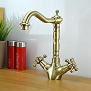 rubinetti per lavello cucina, confronta prezzi e offerte e ... - Rubinetti Per Lavello Cucina