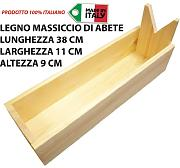 Stai cercando tavoli in legno savino fiorenzo lionshome for Tavolo cucina 80x60