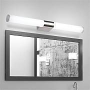 specchio camera da letto, confronta prezzi e offerte e risparmia ... - Specchio Moderno Per Camera Da Letto