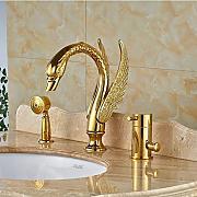 Smalto per vasca da bagno confronta prezzi e offerte - Smalto per vasca da bagno prezzi ...