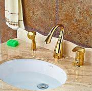 Smalto per vasca da bagno confronta prezzi e offerte lionshome - Smalto per vasca da bagno ...