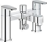 Vasca da bagno con doccia incorporata confronta prezzi e offerte lionshome - Vasca da bagno con doccia incorporata prezzi ...
