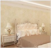 carta da parati per camera da letto, confronta prezzi e offerte e ... - Carta Da Parati Classica Per Camera Da Letto