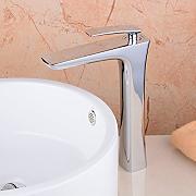stai cercando hiendure rubinetti? | lionshome - Muro Angolo Di Montaggio Lavello Singolo Foro Rubinetto