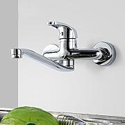 stai cercando lavelli cucina rubinetteria bagno? | lionshome - Muro Angolo Di Montaggio Lavello Singolo Foro Rubinetto