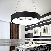 Lampadari da cucina moderni confronta prezzi e offerte e for Lampadari circolari