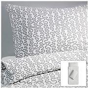 Stai cercando tessili casa ikea lionshome - Ikea tessili letto ...