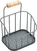 Lavello cucina con mobile confronta prezzi e offerte e risparmia fino al 52 lionshome - Mobile porta detersivi ...