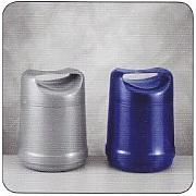Metaltex - Thermos lunchbox ercole 0,80