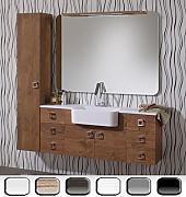 Mobili lavabo bagno confronta prezzi e offerte lionshome for Florida mobili