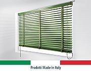 Tende veneziane per interni confronta prezzi e offerte e risparmia fino al 44 lionshome - Tende veneziane da esterno prezzi ...