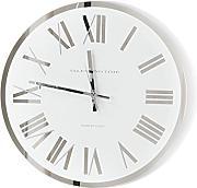 Stai cercando kasanova orologi lionshome - Orologi da parete kasanova ...