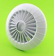 Stai cercando mkk ventilatori da soffitto lionshome for Ventilatore da soffitto silenzioso