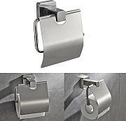 Stai cercando accessori bagno portarotoli cucina lionshome - Porta rotolo carta da cucina ikea ...