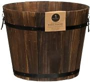 Portavasi in legno confronta prezzi e offerte lionshome for Portavaso pensile
