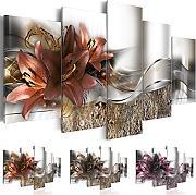Stai cercando bd xxl quadri con fiori lionshome for Wandbilder fa r schlafzimmer