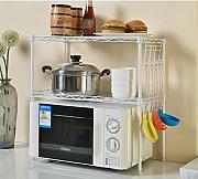 Emejing Accessori Interni Per Mobili Cucina Gallery - augers.us ...
