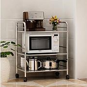 Stunning Accessori Interni Per Mobili Cucina Photos - Home ...