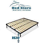Piedi per reti letto confronta prezzi e offerte e risparmia fino al 73 lionshome - Piedi per rete letto ...