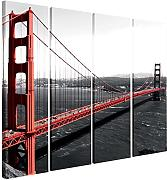 Scaricare design PS103 S8 Brooklyn tavolo da bridge 120 x 100 x 30 cm
