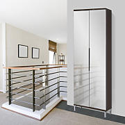 Scarpiera Evolution Mirror 835