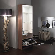 Scarpiera Family Mirror 862