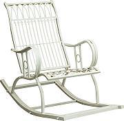 Stai cercando sedie per giardino sedie da giardino in - Sedia a dondolo disegno ...