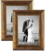 Stai cercando photolini cornici lionshome for Cornici foto 15x20