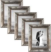 Stai cercando photolini cornici stile barocco lionshome for Cornici foto 15x20