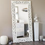 specchio kupang